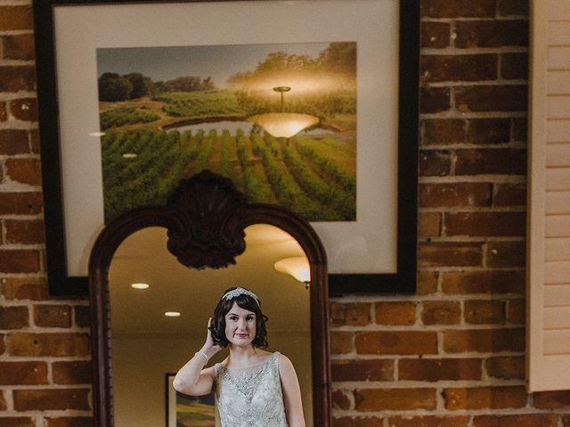 Kyle and Ainsley's wedding in Niagara on the Lake, Ontario 151