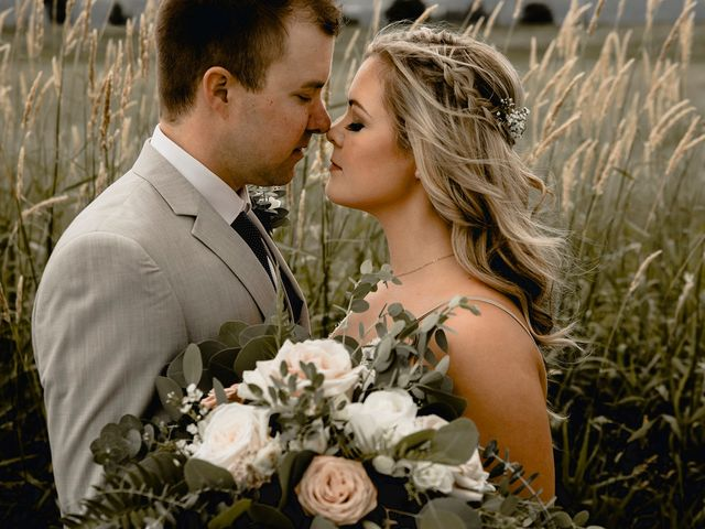 Jess and Brent's wedding in Abbotsford, British Columbia 47
