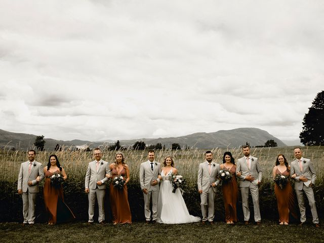 Jess and Brent's wedding in Abbotsford, British Columbia 62