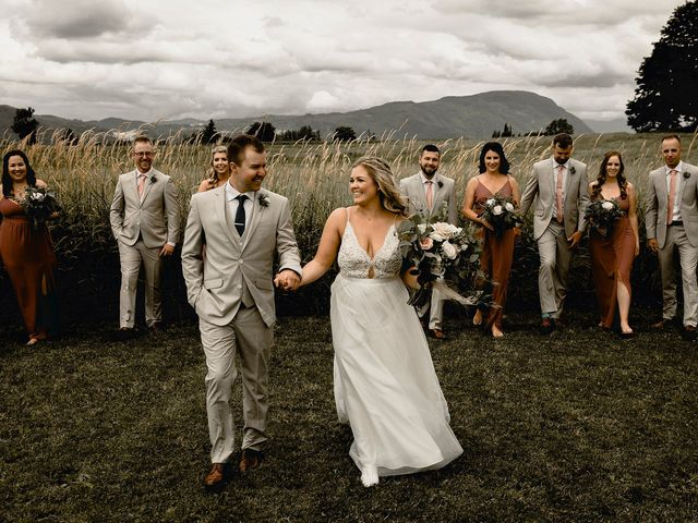 Jess and Brent's wedding in Abbotsford, British Columbia 63