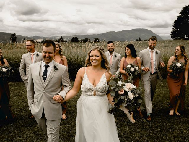 Jess and Brent's wedding in Abbotsford, British Columbia 66
