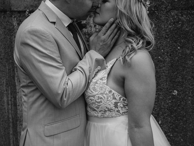 Jess and Brent's wedding in Abbotsford, British Columbia 73