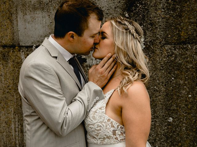 Jess and Brent's wedding in Abbotsford, British Columbia 74