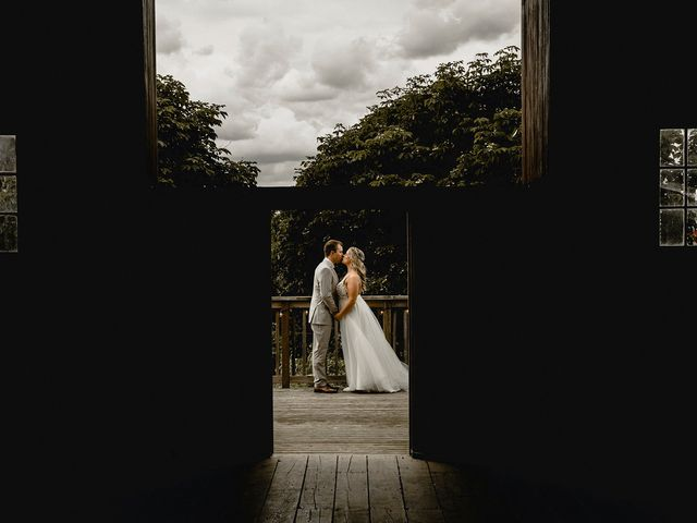 Jess and Brent's wedding in Abbotsford, British Columbia 87