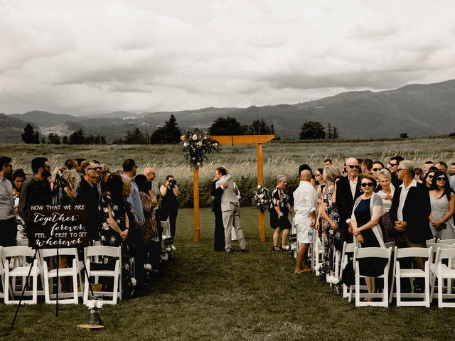 Jess and Brent's wedding in Abbotsford, British Columbia 96