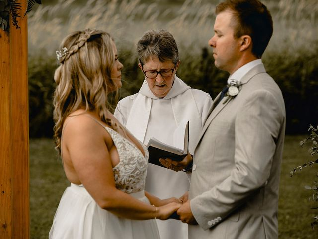 Jess and Brent's wedding in Abbotsford, British Columbia 102