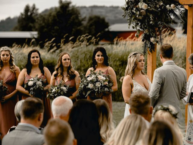 Jess and Brent's wedding in Abbotsford, British Columbia 103