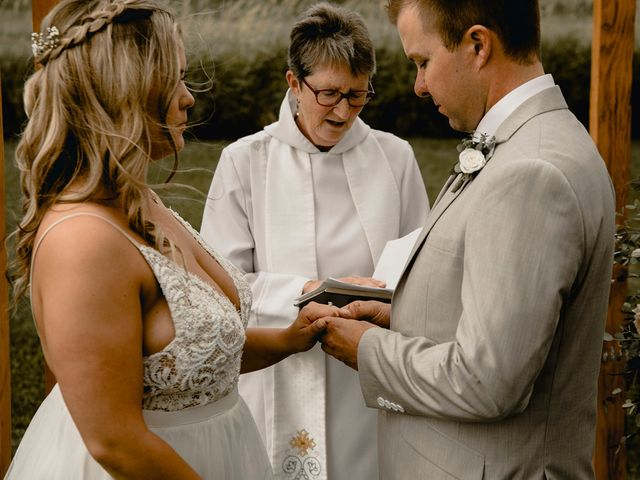 Jess and Brent's wedding in Abbotsford, British Columbia 105