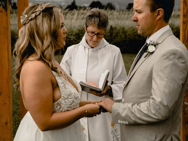 Jess and Brent's wedding in Abbotsford, British Columbia 106