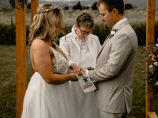 Jess and Brent's wedding in Abbotsford, British Columbia 107