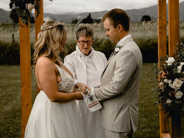 Jess and Brent's wedding in Abbotsford, British Columbia 108