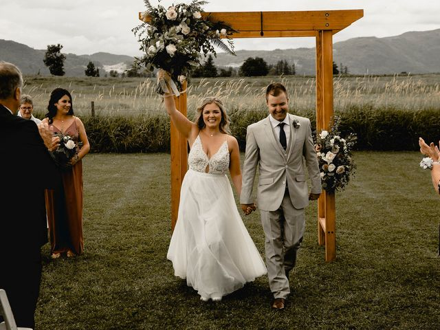 Jess and Brent's wedding in Abbotsford, British Columbia 111