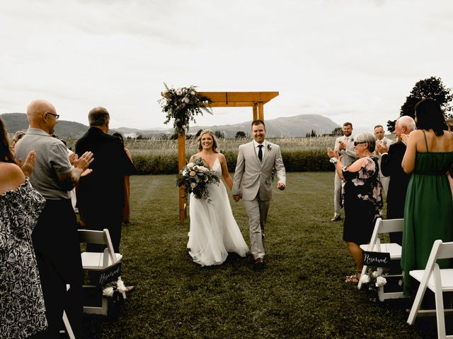 Jess and Brent's wedding in Abbotsford, British Columbia 112