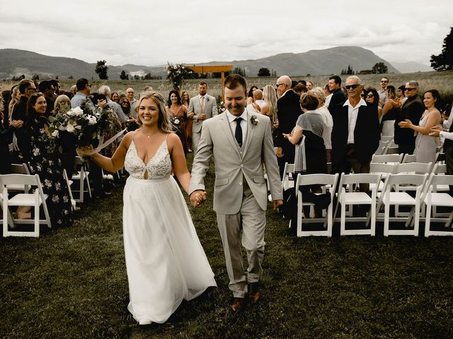 Jess and Brent's wedding in Abbotsford, British Columbia 113