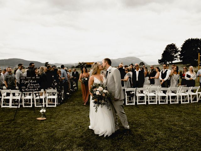 Jess and Brent's wedding in Abbotsford, British Columbia 115