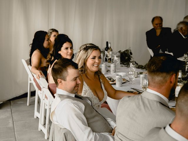 Jess and Brent's wedding in Abbotsford, British Columbia 128