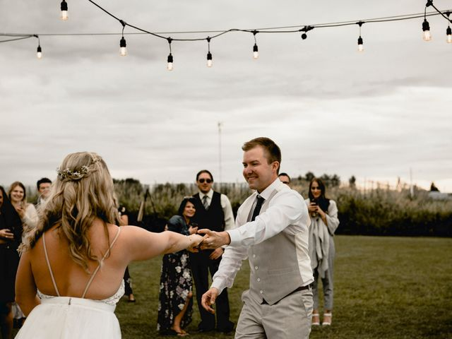 Jess and Brent's wedding in Abbotsford, British Columbia 130