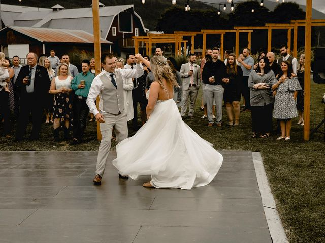 Jess and Brent's wedding in Abbotsford, British Columbia 133