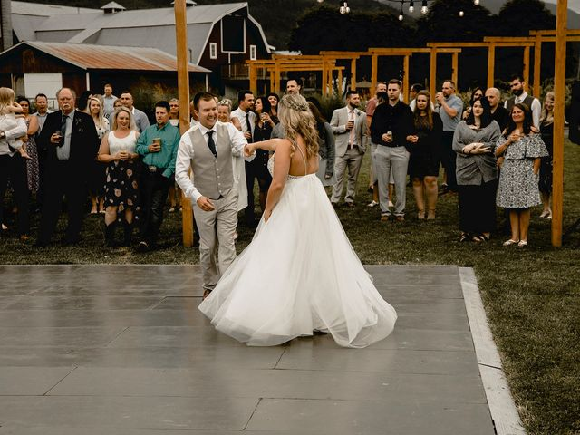 Jess and Brent's wedding in Abbotsford, British Columbia 134