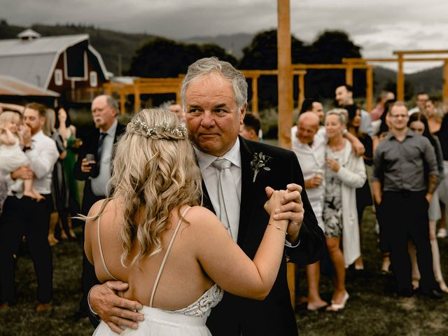 Jess and Brent's wedding in Abbotsford, British Columbia 135