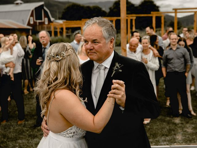 Jess and Brent's wedding in Abbotsford, British Columbia 136