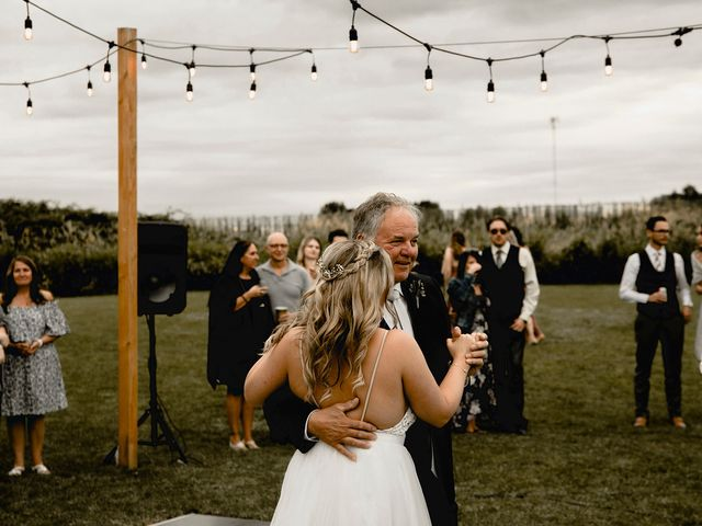 Jess and Brent's wedding in Abbotsford, British Columbia 139