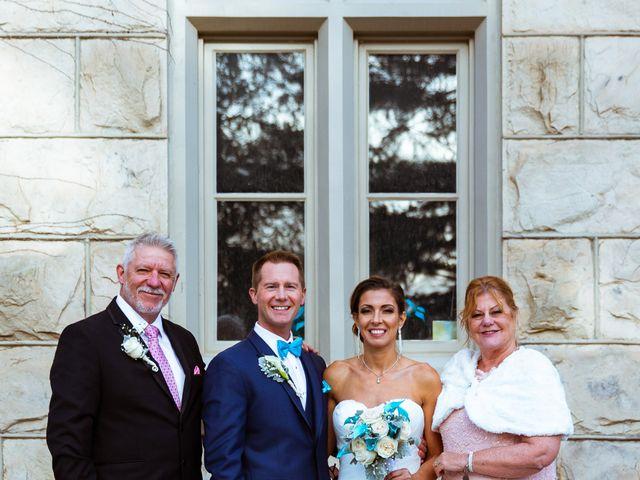 Brad and Veronica's wedding in Milton, Ontario 51
