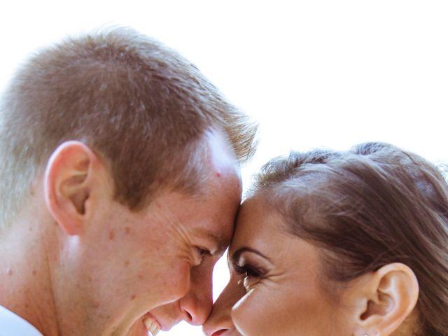 Brad and Veronica's wedding in Milton, Ontario 61