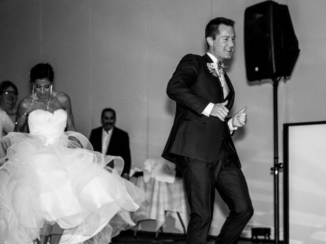 Brad and Veronica's wedding in Milton, Ontario 73