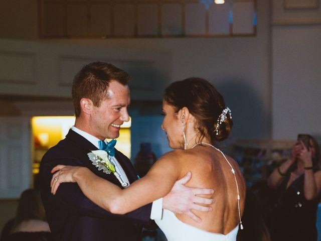 Brad and Veronica's wedding in Milton, Ontario 74