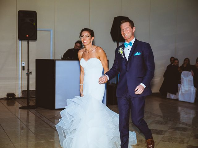 Brad and Veronica's wedding in Milton, Ontario 75