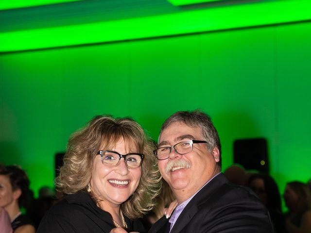 Brad and Veronica's wedding in Milton, Ontario 87