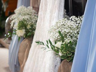 The wedding of Adam and Sierra 3