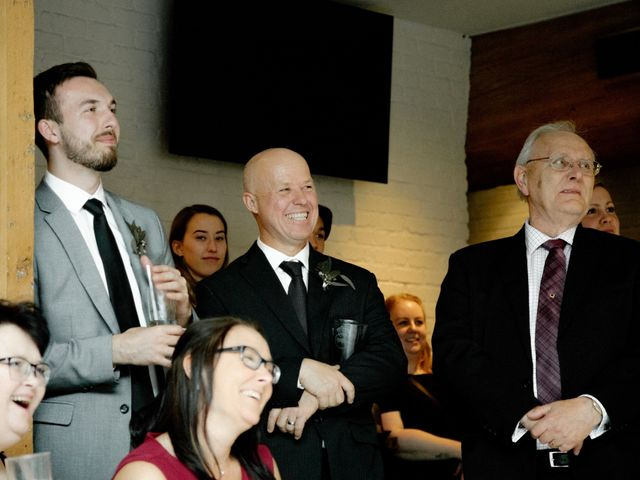 Cole and Devon's wedding in Vancouver, British Columbia 86