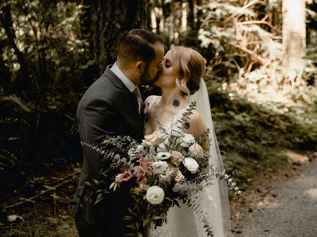 Kaila and Anthony's wedding in Vancouver, British Columbia 47