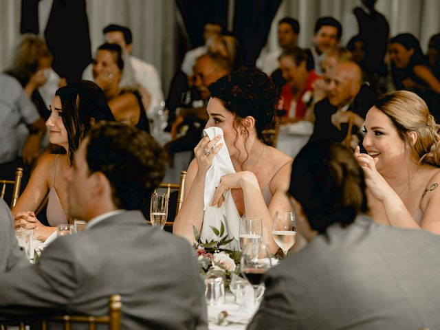 Kaila and Anthony's wedding in Vancouver, British Columbia 125