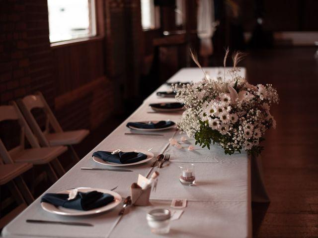 Robert and Mina's wedding in Kelowna, British Columbia 3