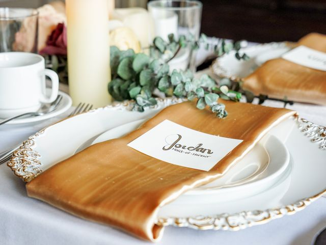 Pupinder and Shelby's wedding in Stittsville, Ontario 39