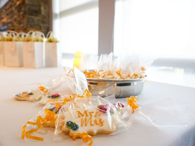Pupinder and Shelby's wedding in Stittsville, Ontario 41