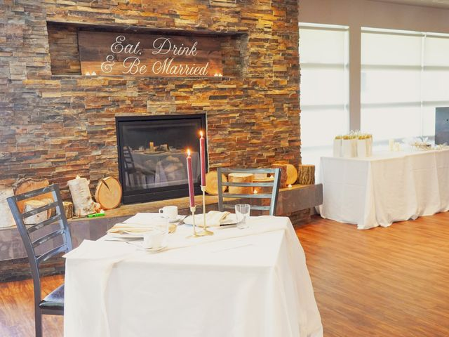Pupinder and Shelby's wedding in Stittsville, Ontario 42