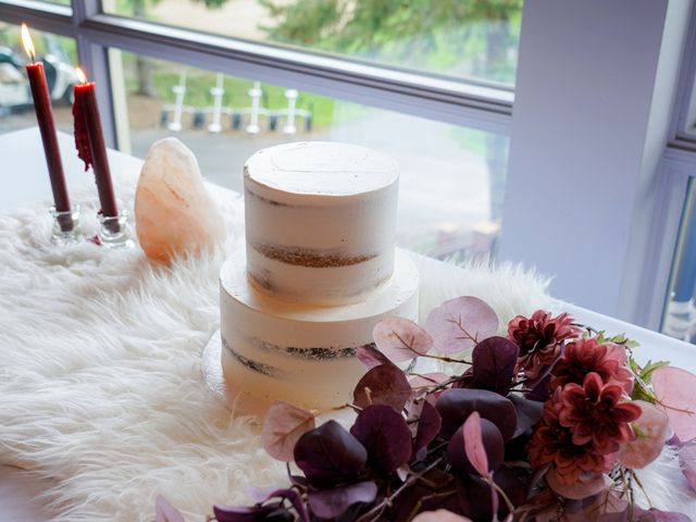 Pupinder and Shelby's wedding in Stittsville, Ontario 43