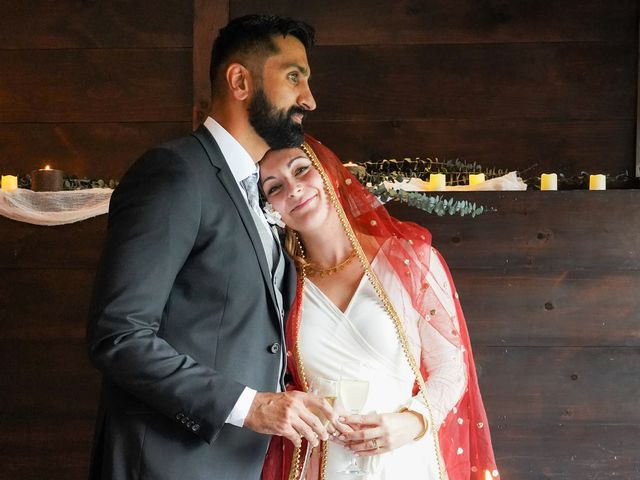 Pupinder and Shelby's wedding in Stittsville, Ontario 47