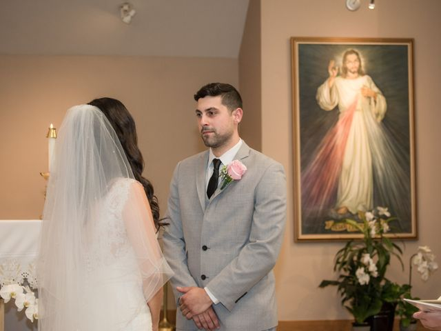 Gregory and Fion's wedding in Coquitlam, British Columbia 51