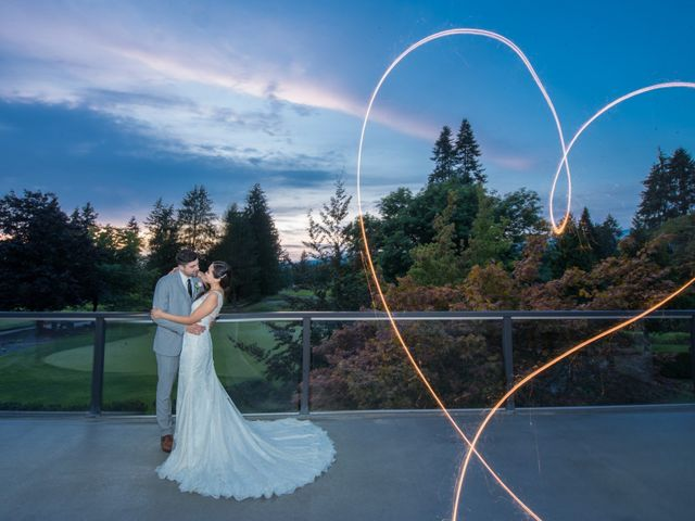 Gregory and Fion's wedding in Coquitlam, British Columbia 121