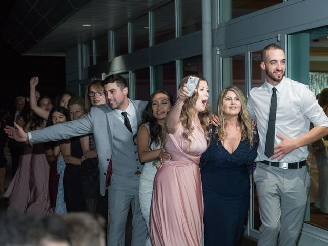Gregory and Fion's wedding in Coquitlam, British Columbia 165