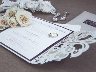 Derek and Aleksandra's wedding in Brampton, Ontario 10