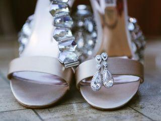 Derek and Aleksandra's wedding in Brampton, Ontario 13