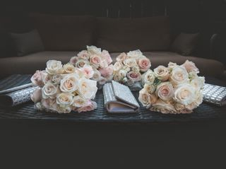 Derek and Aleksandra's wedding in Brampton, Ontario 15