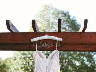 Derek and Aleksandra's wedding in Brampton, Ontario 16
