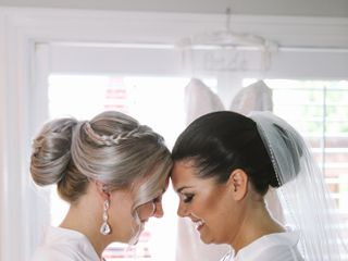 Derek and Aleksandra's wedding in Brampton, Ontario 23